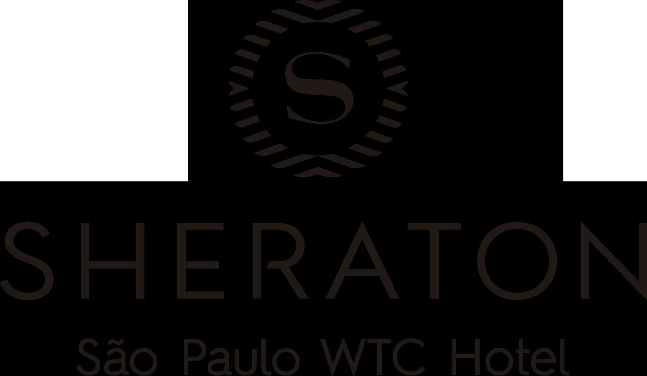 Sheraton São Paulo WTC Hotel