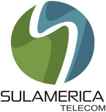 Sulamerica Telecom